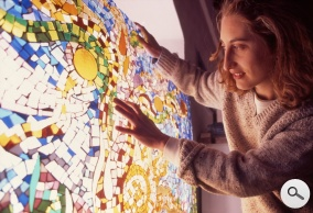 Italian Art tour